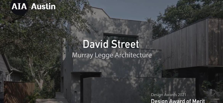 aia-design-awards-2021-david-street