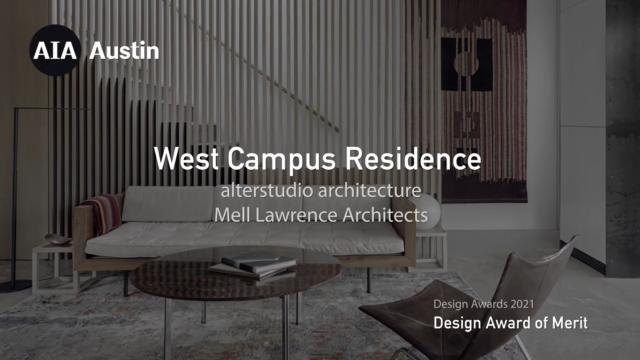 aia-design-awards-2021-west-campus