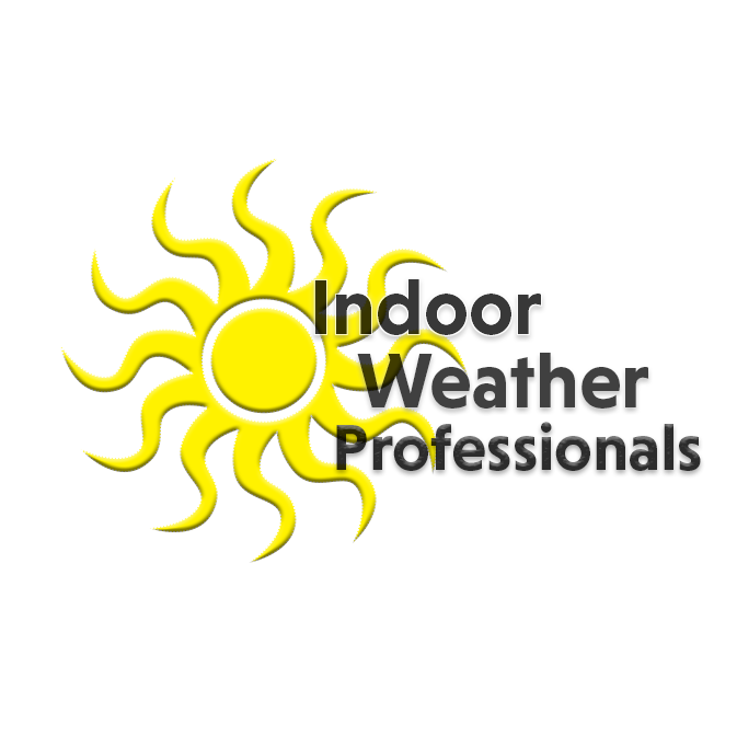 Indoor Weather Professionals