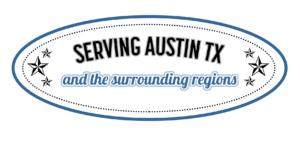 Serving Austin TX